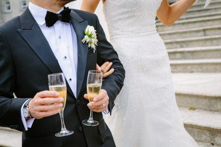 Hochzeitscatering In Dresden Restaurant Stresa In Dresden