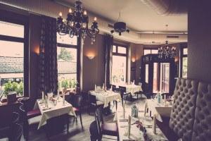 Startseite Restaurant Stresa In Dresden