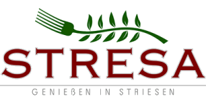 Restaurant Stresa in Dresden